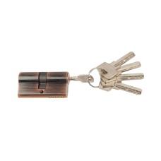 Цилиндр стальной ЦМП 60-5К АС (медь)
