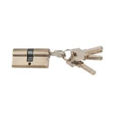 Цилиндр стальной ЦМП 60-5К АВ (бронза)