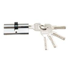 Цилиндр стальной ЦМП 70(35/35)-5К CP (хром)
