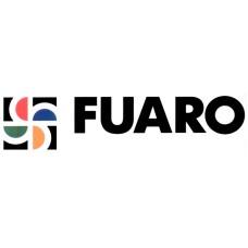 FUARO