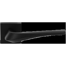 VETTORE R06.135 MBP (Чёрный Матовый)