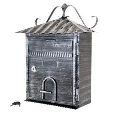 Ящик почтовый №2005