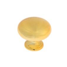 Цилиндровый механизм, латунь Перфорированный ключ-ключ C70 мм