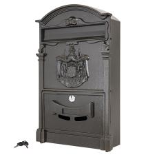 Ящик почтовый №4010 бронза
