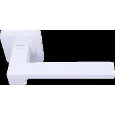 Ручка Медио ML7035-75A WHITE глянец белый