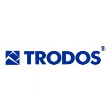 TRODOS