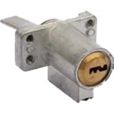 Механизм цилиндровый Master Lock для ML 300 (дополнительный)