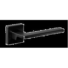 VETTORE R21.180 MBP (Чёрный Матовый)