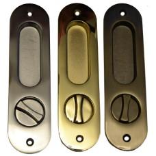 Набор ручек для раздвижных дверей VA-101