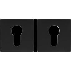 VETTORE ET 2101 MBP (Чёрный Матовый)
